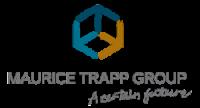 mauricetrapp-logo